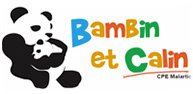 CPE Bambin et Calin
